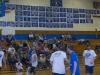 2018 Alumni Basketball-5274