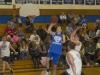 2018 Alumni Basketball-5275