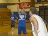 2018 Alumni Basketball-5276