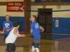 2018 Alumni Basketball-5278