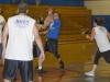 2018 Alumni Basketball-5279