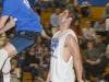 2018 Alumni Basketball-5280