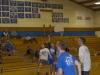 2018 Alumni Basketball-5282