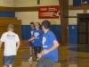 2018 Alumni Basketball-5283