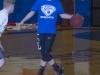 2018 Alumni Basketball-5284