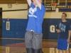 2018 Alumni Basketball-5285