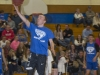 2018 Alumni Basketball-5286