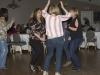 Alumni Dance 4-7-2018-6169