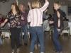 Alumni Dance 4-7-2018-6170