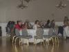 Alumni Dance 4-7-2018-6175