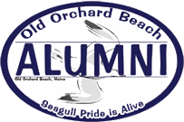 Old Orchard Beach Alumni - Website Under Construction